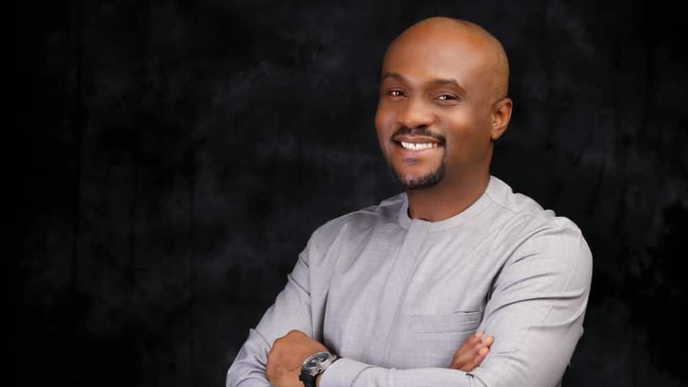 JUST IN: Anambra Governorship Candidate Declared Missing (Photo)