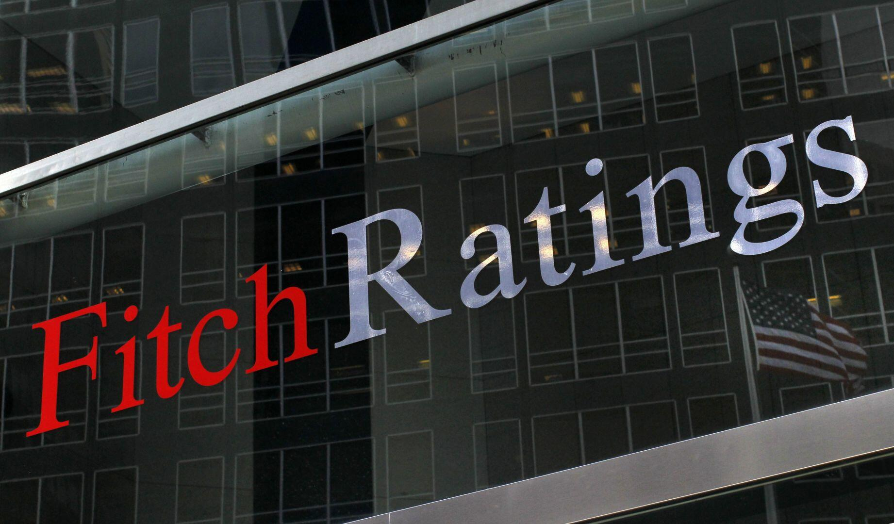 First Bank, FBN Holdings In Trouble As Fitch Rating Plunges To Negative