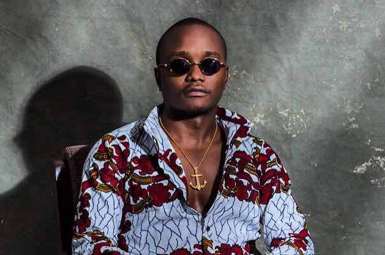 """""""2face Accused Me Of Sleeping With Annie Idibia, Sent Thugs To Beat Me Up"""" – Brymo"""