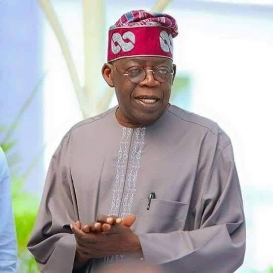 Tinubu's Parentage and His State of Origin Hullabaloo: An Islamic View -By Abdulkadir Salaudeen – Opinion Nigeria