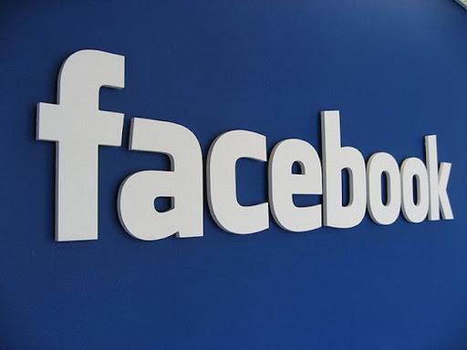 Facebook To Ban Contents That Sexually Harasses Public Figures
