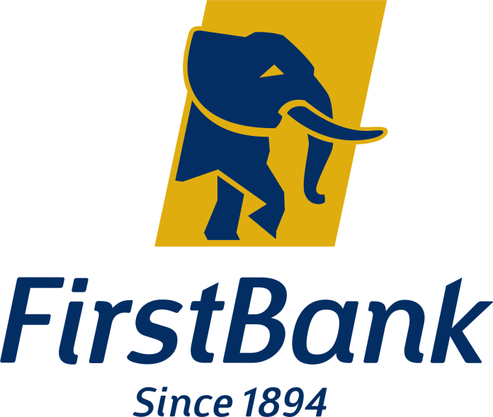 Apply For Latest First Bank Recruitment Jobs 2021