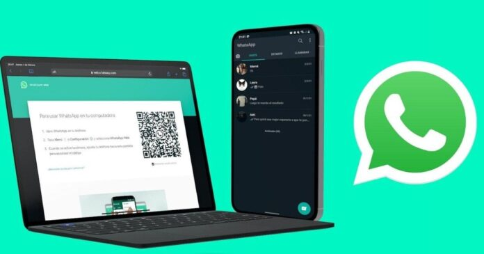 How You Can Use WhatsApp On Your Computer Without Data