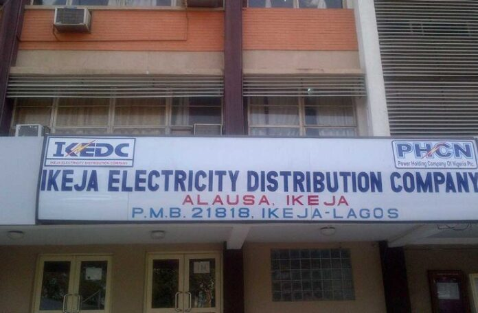 Ikeja Electric Announces 8-Week Blackout In Lagos -See Affected Places