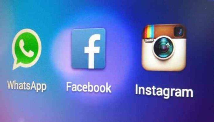 BREAKING: Instagram, Facebook, WhatsApp Crash Throughout The World