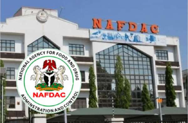 Importers Using Chemicals Meant To Preserve Dead Corpses In mortuary For Food Preservation – NAFDAC