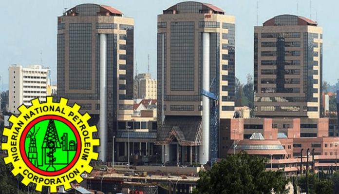 NNPC Denies Conducting Recruitment Exercise