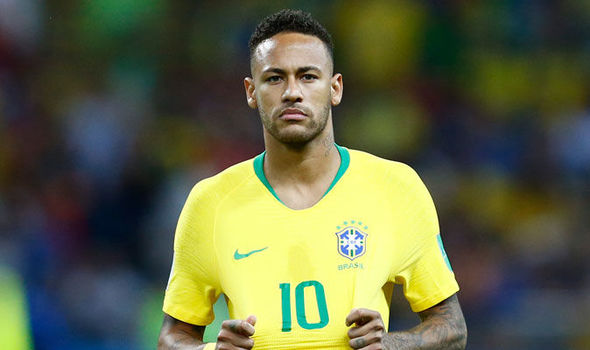 Neymar Makes Shocking Revelation About His Career Ahead Of 2022 World Cup