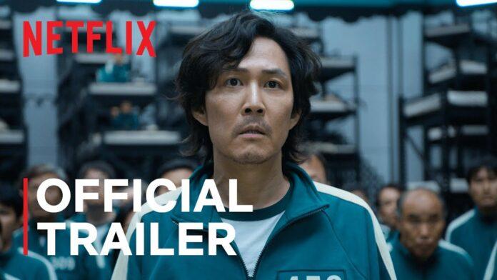 Squid Game: Netflix Rejected Series Ten Years Ago – Director Reveals