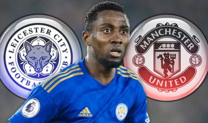 Manchester United Plan To Sign Wilfred Ndidi - Details